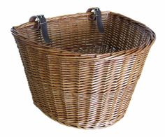Grab your Bicycle Bike Basket at a great price and enjoy shopping. http://redhamper.co.uk/bicycle-bike-basket/  #bicyclebaskets #shoppingbaskets