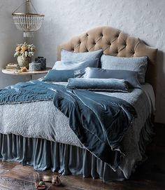 Bella Notte Linens Carmen Personal Comforter
