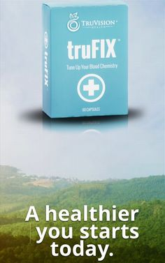 gout medication herbal treating gout wounds uric acid level in blood wikipedia