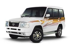 Contact QuikrCars For All New tata cars In India