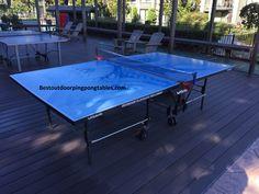 8 best butterfly outdoor playback rollaway images butterflies rh pinterest com