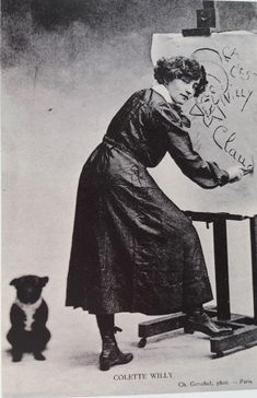 French Vintage, History Of Photography, Roman, Dog Life, Vintage Photos, Writer, The Past, Superhero, Films