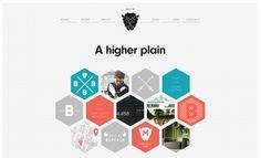 Very nice sites | Best web design 2013 |Beautiful websites 2013