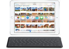 iOS 9.3 beta 2 permite actualizar el firmware de los accesorios el iPad Pro - http://www.actualidadiphone.com/ios-9-3-beta-2-permite-actualizar-el-firmware-de-los-accesorios-el-ipad-pro/