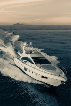Oversea by andré nunez edited by classy-captain sailboat, luxury cars, luxury yachts Fast Boats, Speed Boats, Power Boats, Super Yachts, Bentley Gtc, Yachting Club, Sports Nautiques, Yacht Cruises, Yacht Boat