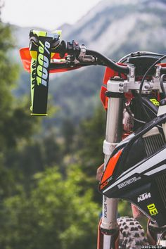 for enjoyment For your viewing enjoyment I ve created a collect Ktm Dirt Bikes, Dirt Bike Racing, Dirt Bike Girl, Motorcycle Bike, Motocross Photography, Bike Photography, Motocross Quotes, Biker Photoshoot, Ktm Supermoto