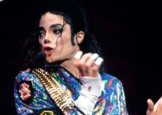 Immortal Michael Jackson | 15 facts about the Immortal Thriller - Michael Jackson » - Picture 11