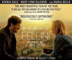 W#Tch [[ 2017 'In Search of Fellini' ]] Full HD movie 1080Px,720Px, DvD rip, Download free..........