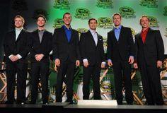 (photo: NASCAR Images)