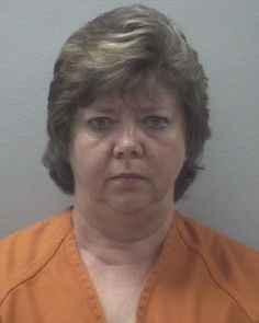 LEXINGTON, S.C. (WOLO) – A Leesville woman is facing charges after a handgun she was allegedly carrying while inside the restroom of an area hospital discharged hitting a victim.  Authorities say 59-year-old Angelia Swygert Hawes, concealed a .25 caliber handgun in her purse while she was in the Lexington Medical Center on May 4.