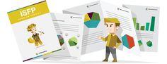 Premium Profiles   16Personalities