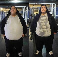 ImgLuLz Serve you Funny Pictures, Memes, GIF, Autocorrect Fails and more to make you LoL. Looks Cool, Pretty Cool, Funny People Pictures, Weight Loss Routine, Daily Funny, Gym Shirts, Funny Gifts, Funny Memes, Funny Humour