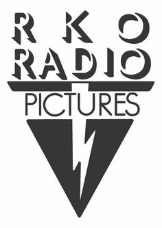 Mystery Novels, Mystery Thriller, King Kong, 1950s Radio, By Plane, Picture Logo, Logo Google, Layout Inspiration, Movie Theater