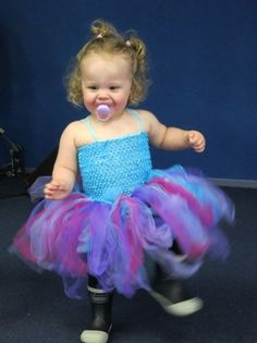 If you have a tutu by Mayhem Creations you are sure to have lots of fun! Add a pair of gumboots and you are all set to play and dance. Tutu Cakes, Fantasy Princess, Dress Up Boxes, Girls Dresses, Flower Girl Dresses, Naming Ceremony, Layered Skirt, Happy Girls, Every Girl