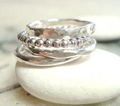 2CTW 14K Or Blanc Finition Brillant Diamant Boucles d/'oreilles Créoles Pour Femmes