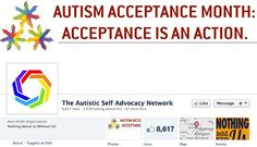 The top 30 autism Facebook fan pages of 2013!