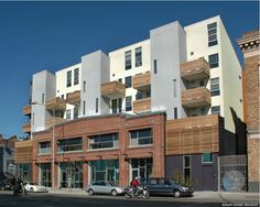 29 Affordable Homes We Are Fans Of Ideas Affordable Housing Low Income Housing Architecture