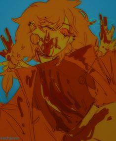 Dream Art, Vintage Cartoon, South Park, Art Sketchbook, Aesthetic Anime, Art Inspo, Amazing Art, Cool Girl, Avatar