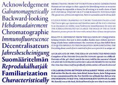 Portrait Text | https://commercialtype.com/typefaces/portrait/text/regular