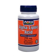 mg a day recommended Alpha Lipoic Acid, Blood Sugar, Metabolism, Health, Prompts, Foods, Food Food, Food Items, Health Care