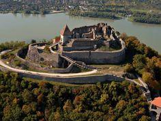 Segundo turno viaje a Praga y Budapest. Viajes+60 Afundación