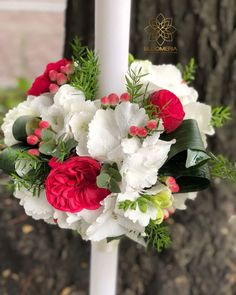 Floral Wreath, Wreaths, Table Decorations, Furniture, Home Decor, Flower Crown, Decoration Home, Door Wreaths, Home Furnishings