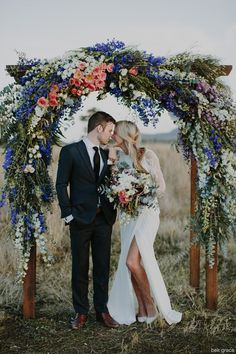 Here's a GREAT wedding idea: Sign up for Wedding Party and get a custom app and website for your big day. It's an easy way to communicate with your wedding with guests and collect every photo your guests take. Best of all, it's free!