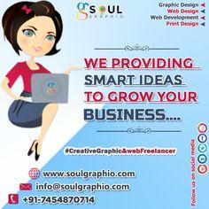 #soulgraphio #uxdesigner #websitedesign #uiuxdesigner #webdevelopers #html #userexperience #responsivewebdesign #webdesigners #websitedevelopment #css #css3 #html #boostrap #webdesign #webdevelopment #webdesigners #sitework #fullstackdeveloper #instagood #programming #uxdesign #code #setupinspiration #userexperience #uxui #uxuidesign #uxdesigns #uxinspiration #uidesigner #uidesigners #uitrends Web Design, Print Design, Graphic Design, Ui Ux Designer, Business Launch, Growing Your Business, Web Development, Programming, Product Launch