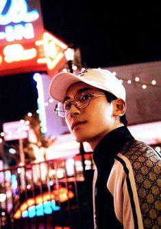 Woozi, Jeonghan, Vernon, Chica Hip Hop, Slytherin, Pop Crush, Choi Hansol, Won Woo, Seventeen Wonwoo