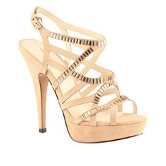 AFADOVIA - women's special occasion sandals for sale at ALDO Shoes.