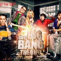 The band of TBBT