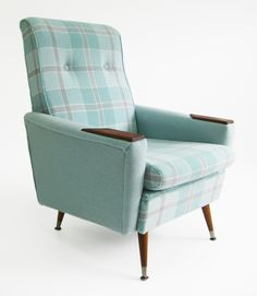 retro chairs nz. retro chairs re-upholstered in nz blankets nz s