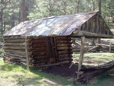 12 Hiking Trails To See Old Ruins In Arizona Payson Arizona, State Of Arizona, Best Hikes, Hiking Trails, Ruins, Grand Canyon, Utah, Water Sources, Road Trip