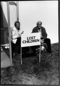 Image result for david gibson photography David Gibson, Losing A Child, Street Photography, Public, Couple Photos, Children, Funny, Image, Couple Shots