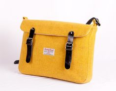 Handcrafted Bags from Breagha