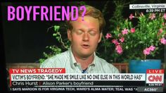 Virginia WDBJ Shooting Hoax BLOWN WIDE OPEN! Complete Crisis Actor Compi...
