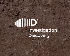 Logo Design: Footprints | abduzeedo.com | #logo #design #inspiration