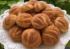 Snack Recipes, Snacks, Biscuits, Muffin, Food And Drink, Chips, Sweets, Cookies, Breakfast