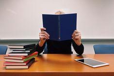 Στην Ελλάδα εκπαιδεύεσαι μόνο για να περνάς τις εξετάσεις, όχι για να μάθεις - http://www.ipaideia.gr/paidagogika-themata/stin-ellada-ekpaideuesai-mono-gia-na-pernas-tis-eksetaseis-oxi-gia-na-matheis