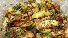 Vegetable Pizza, Zucchini, Food And Drink, Appetizers, Tasty, Chicken, Vegetables, Recipes, Youtube
