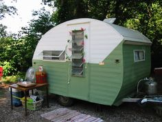http://www.replacementtraveltrailerparts.com/traveltrailerinsurance.php has some information on how to shop for the right insurance policy for a travel trailer.