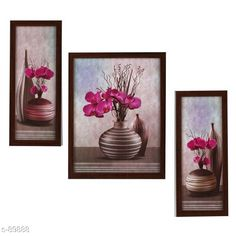 Checkout this latest Paintings & Posters Product Name: *Stylish Synthetic Wood Painting Without Glass* Country of Origin: India Easy Returns Available In Case Of Any Issue   Catalog Rating: ★4 (212)  Catalog Name: Artful Paintings/ Photographs Vol 1 CatalogID_8994 C127-SC1611 Code: 472-89888-795