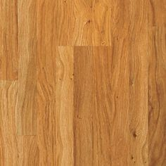 Pergo Xp Sedona Oak 10 Mm Thick X 7 5 8 In Wide X 47 5 8 In Length Laminate Flooring 20 25 Sq Ft Case Light