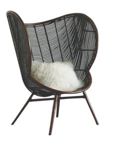 Renovation-room-renovation-room-chair-furniture-lounge-chairs-rustic-traditional