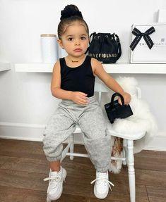 Para que mentirte , es la típica historia de t/N y pay con un gran od… #detodo # De Todo # amreading # books # wattpad Cute Little Girls Outfits, Kids Outfits Girls, Toddler Girl Outfits, Toddler Girls, Cute Kids Fashion, Baby Girl Fashion, Toddler Fashion, Fashion Fashion, Fashion Women