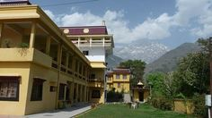 Gyuto Monastery, Dharamsala: See 129 reviews, articles, and 134 photos of Gyuto Monastery, ranked No.14 on TripAdvisor among 57 attractions in Dharamsala. Dharamsala, Trip Advisor, Attraction, Articles, India, Mansions, House Styles, Photos, Asia