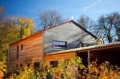 Fichtl Haus