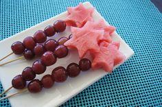http://ironmumkarla.blogspot.com/2012/10/quick-fairy-wand-and-pirate-boat-fruit.html
