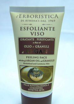 lerboristica-di-athenas-esfoliante-viso-olio-di-argan