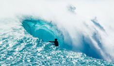 Portfolio: Quincy Dein | The Inertia